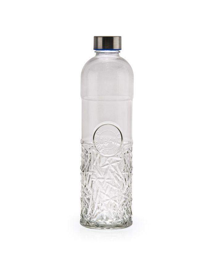 Γυάλινο μπουκάλι 1000 ml.