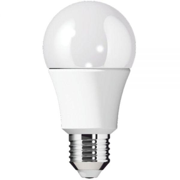 ΛΑΜΠΤΗΡΑΣ LED Ε27 12W Φ60 4000K