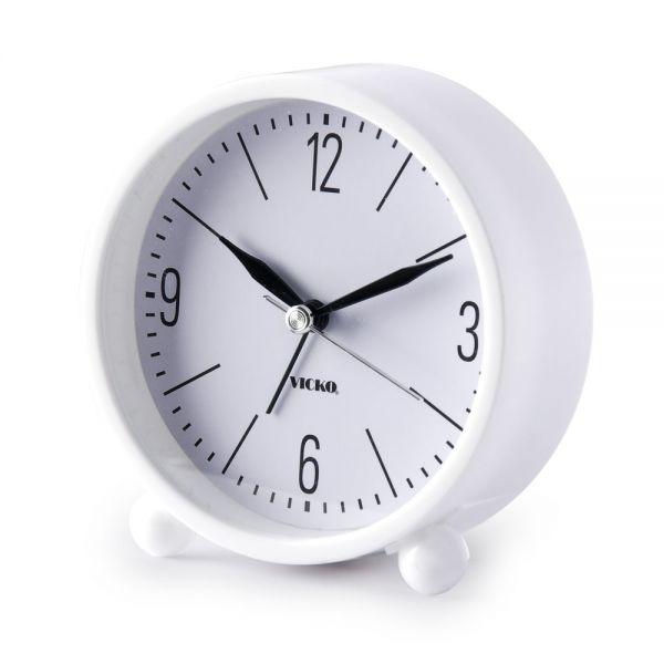 Επιτραπέζιο ρολόι-ξυπνητήρι