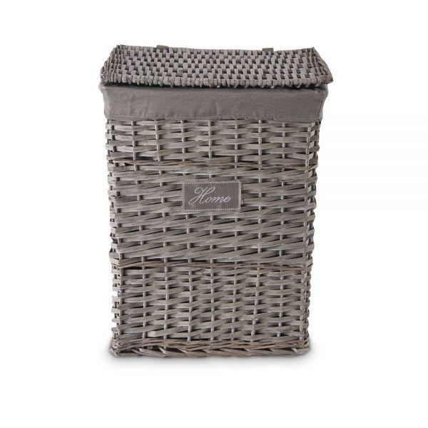Καλάθι απλύτων-αποθήκευσης