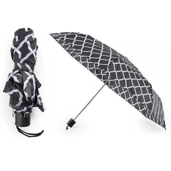 Σπαστή ομπρέλα