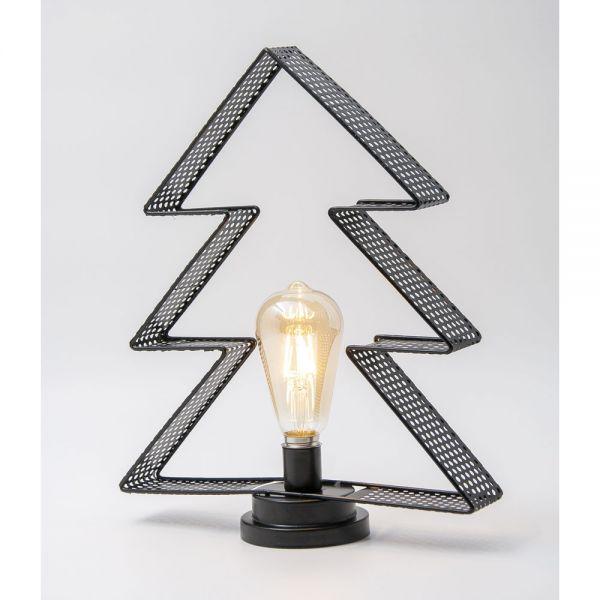 Φωτιστικό Christmas Tree με λάμπα LED