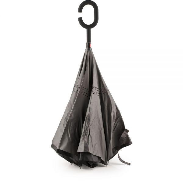 Αντιανεμική ομπρέλα